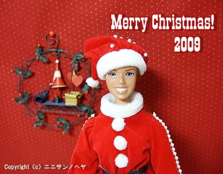 nini-20091223-02.jpg