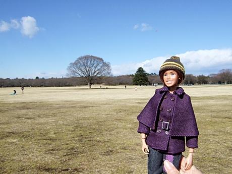 nini-20100206-02.jpg