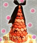 miina*(みいな)