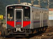 091004-JR-W-DC126-1.jpg