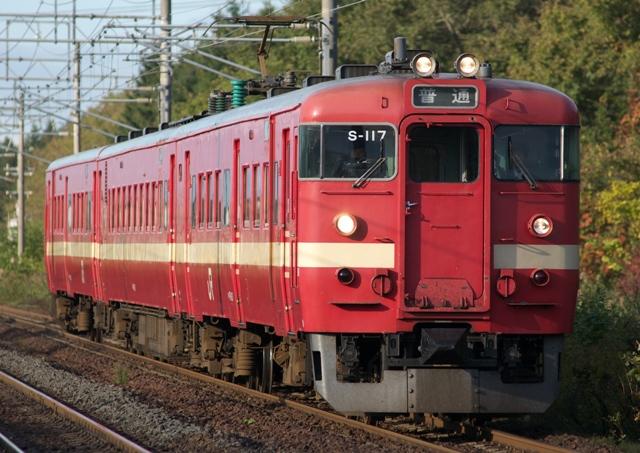 091012-JR-H-711-toyohoro-1.jpg