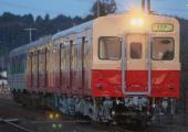 100106-JR-E-kururi-DC30.jpg