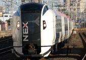 100116-JR-E-E259-1.jpg