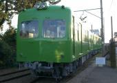 100116-choushidentetsu-togawa-2000-1.jpg