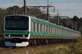 100123-JR-E-231-joban-1.jpg