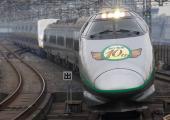 100128-JR-E-400-omiya-1.jpg