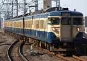 100130-JR-E-113-shinbun-1.jpg