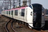 100130-JR-E-259-NEX-1.jpg