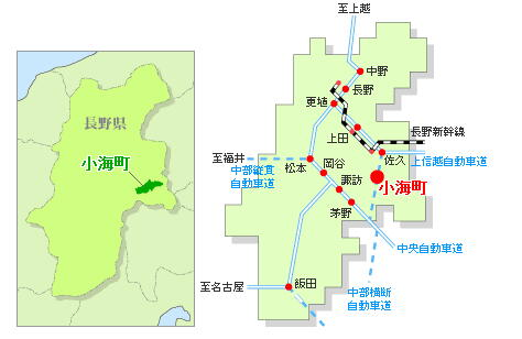 2012-koumimat-map