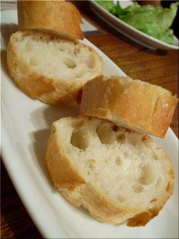 プント パン