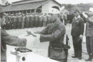 小灘利春元海軍大尉03
