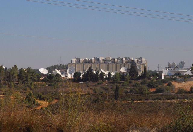 israel33d.jpg