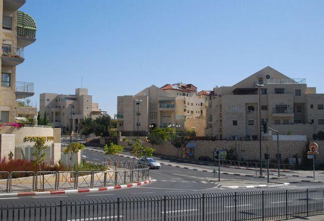 israel37d.jpg