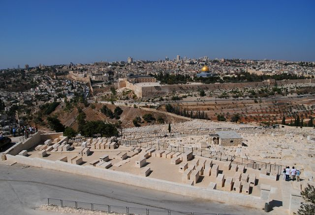 israel49d.jpg