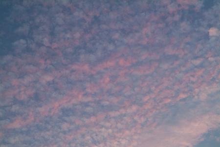 河原の空風景-4