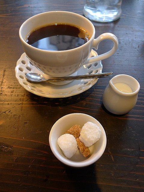aoiku cafe0022