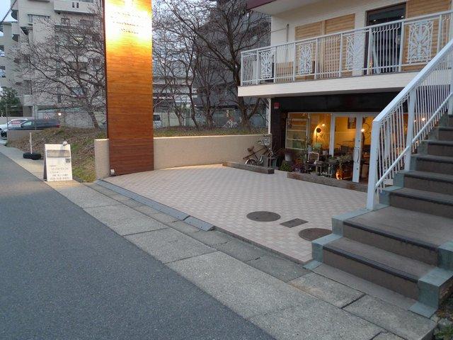 aoiku cafe0025