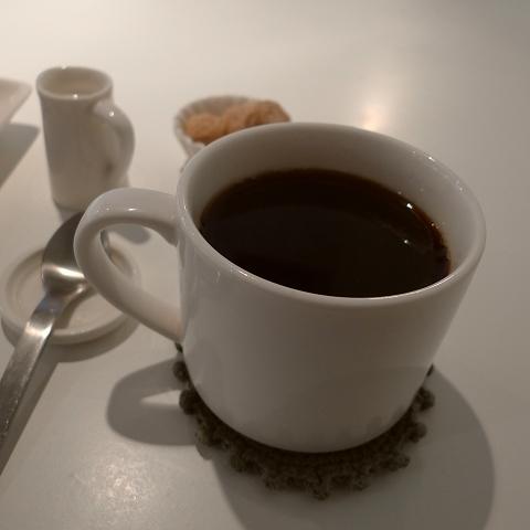 omena cafe+0012