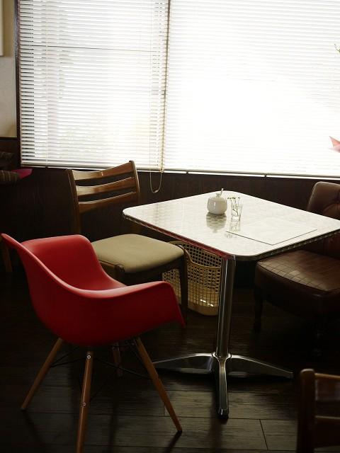 おおはるカフェ0022
