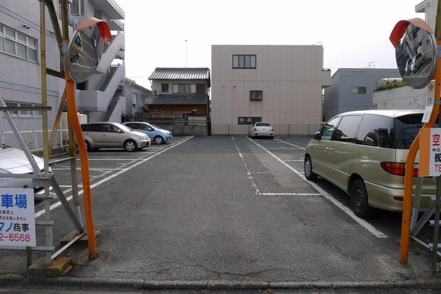 jumbo駐車場01