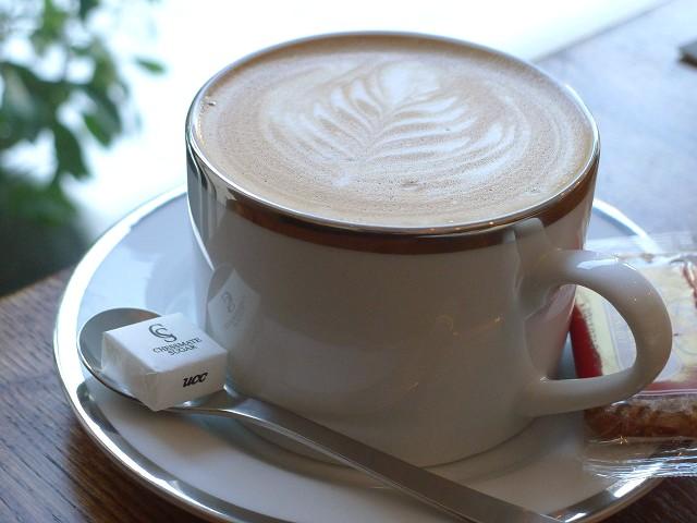 presto coffee0004