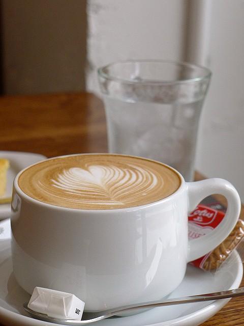 presto coffee0001