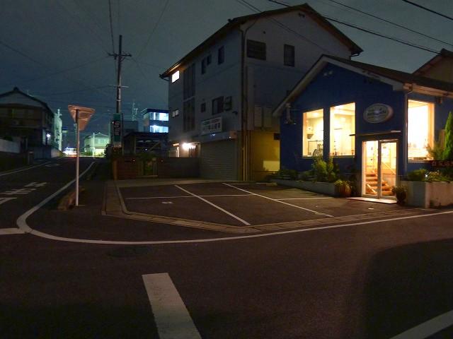 mochamocha0012.jpg