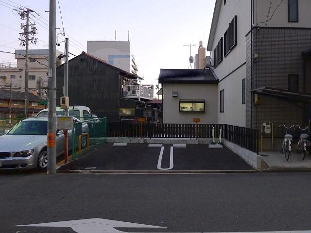 shirakabehanaco0007.jpg