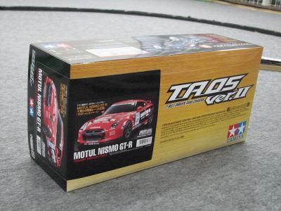 TA02-2