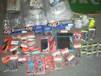 20110109入荷商品
