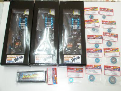 20110119入荷商品