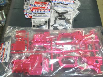 20110224新製品