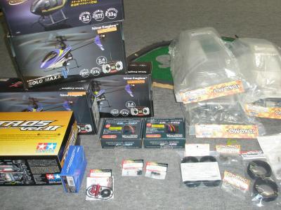 20110301入荷商品