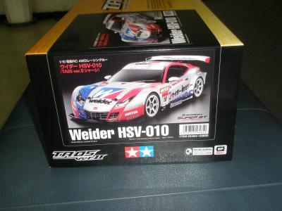 20110301新製品