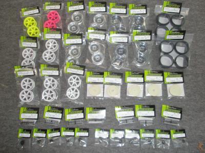 20110304入荷商品