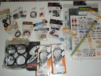 20110311アクティブ製品