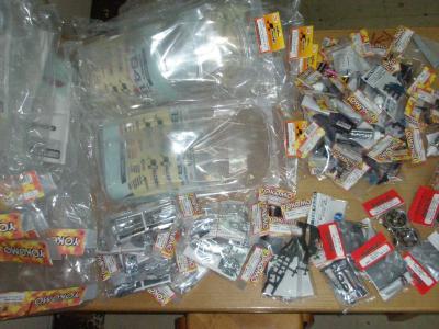 20110325入荷商品