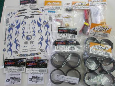 20110408入荷商品
