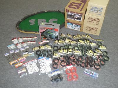 20100711入荷商品