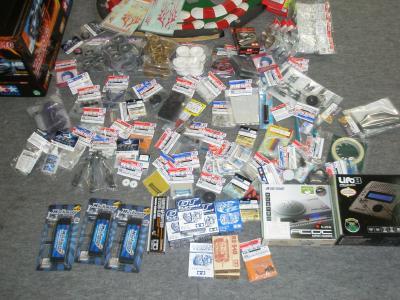 20100918入荷商品