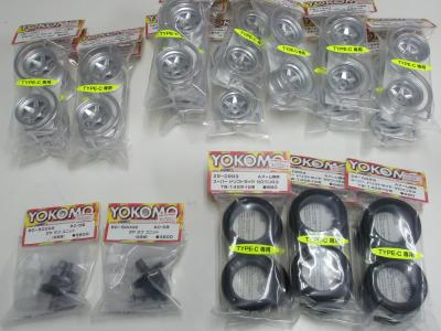 20101009新製品