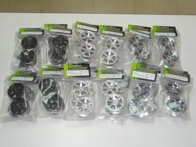 20101024新製品