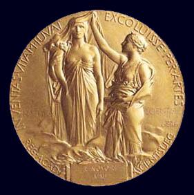 novel_medal.jpg