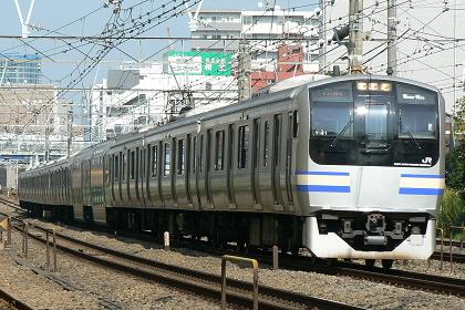 20091001 e217
