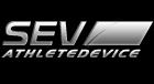SEV ロゴ