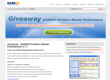 EASEUS_Partition_Master_Professional_001.png