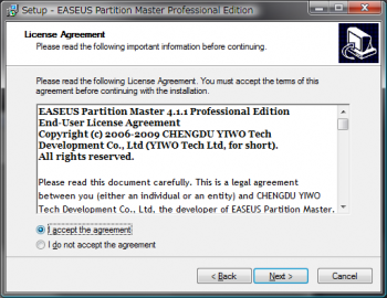EASEUS_Partition_Master_Professional_005.png