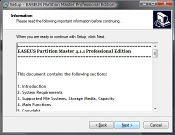 EASEUS_Partition_Master_Professional_006.png