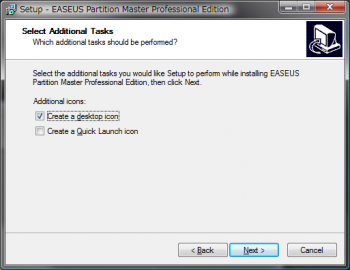 EASEUS_Partition_Master_Professional_009.png