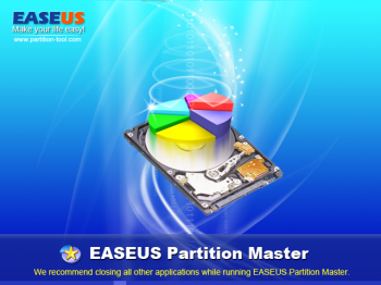 EASEUS_Partition_Master_Professional_014.png